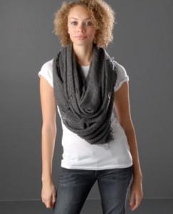 Paualabianco-scarf