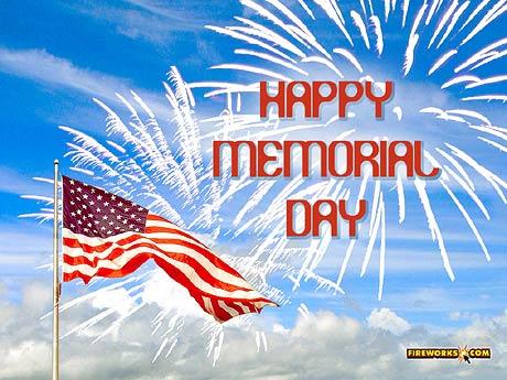 Remember-memorial-day