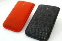 Mobile_cases